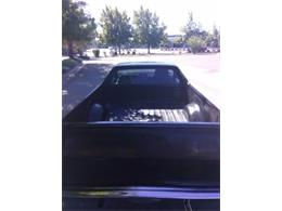 1979 Ford Ranchero (CC-1149886) for sale in Cadillac, Michigan
