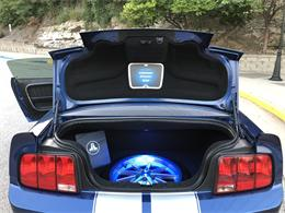 2006 Ford Mustang GT (CC-1150115) for sale in Jefferson City , Missouri