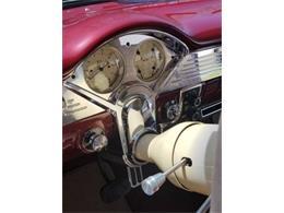 1955 Chevrolet 210 (CC-1151168) for sale in Cadillac, Michigan