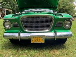 1960 Studebaker Lark (CC-1151223) for sale in Cadillac, Michigan