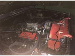 1981 Chevrolet C10 (CC-1151230) for sale in Cadillac, Michigan