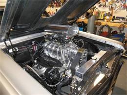 1964 Chevrolet El Camino (CC-1151241) for sale in Cadillac, Michigan