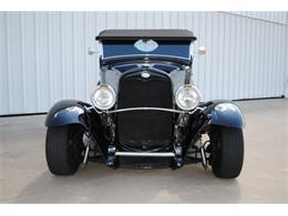 1931 Ford Model A (CC-1151316) for sale in Cadillac, Michigan