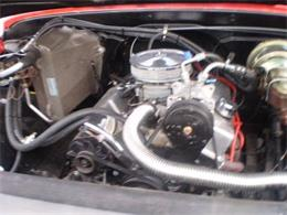 1968 Chevrolet C10 (CC-1151334) for sale in Cadillac, Michigan