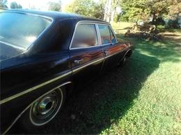 1967 Buick Special (CC-1151341) for sale in Cadillac, Michigan