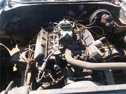 1972 Oldsmobile Cutlass (CC-1151380) for sale in Cadillac, Michigan