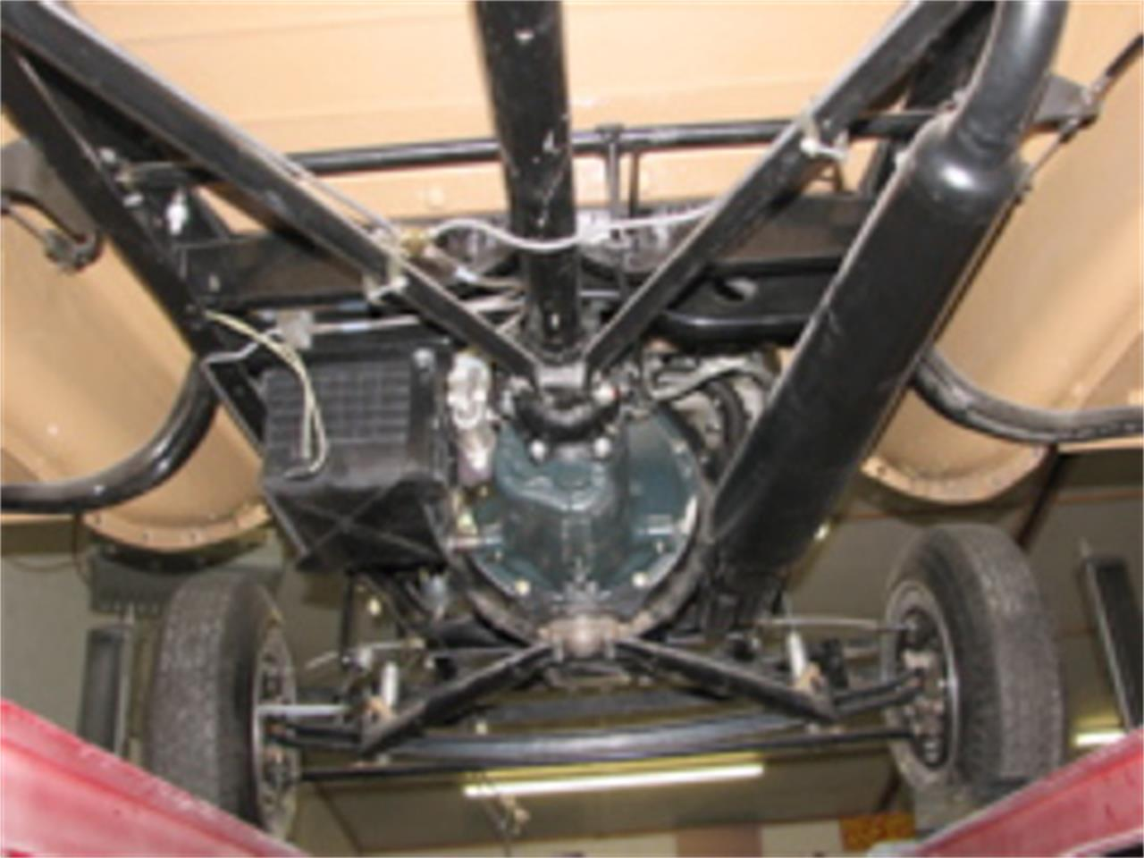 1930 Ford Model A (CC-1151415) for sale in Tigard, Oregon