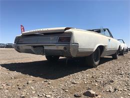 1965 Oldsmobile Cutlass (CC-1151426) for sale in Phoenix, Arizona