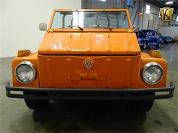 1973 Volkswagen Thing (CC-1151450) for sale in La Vergne, Tennessee