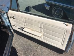 1966 Chevrolet Impala (CC-1151499) for sale in Westford, Massachusetts