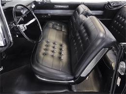 1960 Cadillac Series 62 (CC-1151564) for sale in Saint Louis, Missouri