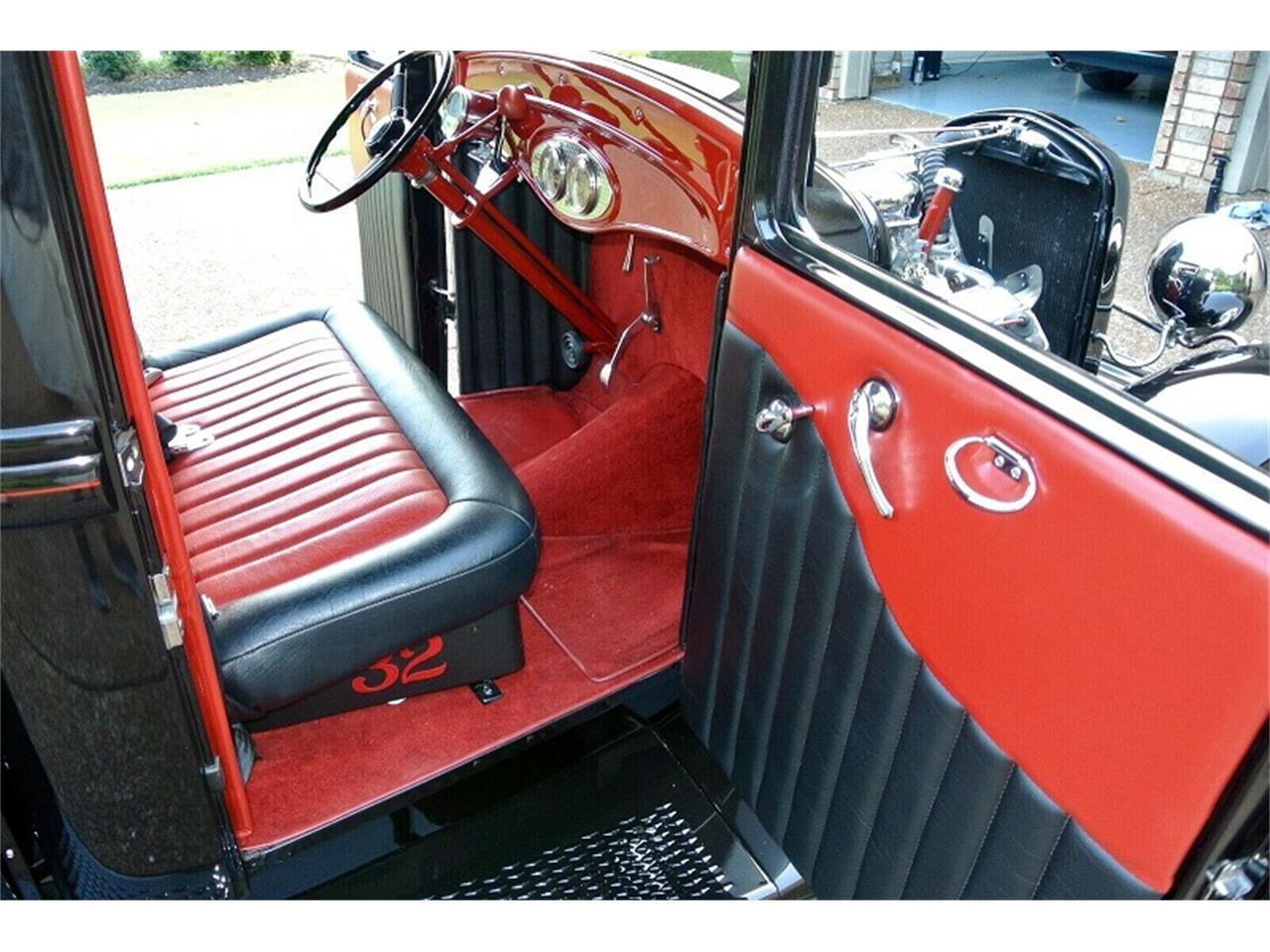 1932 Ford Model B (CC-1151570) for sale in Oceanside, California