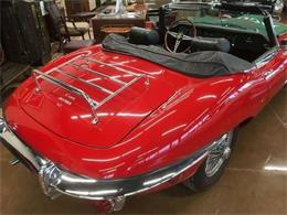 1971 Jaguar E-Type (CC-1151753) for sale in St Louis, Missouri