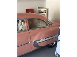 1953 Chevrolet Bel Air (CC-1151784) for sale in GULFPORT, Florida