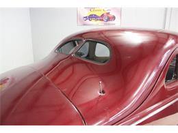 1940 Ford Deluxe (CC-1151788) for sale in Lillington, North Carolina