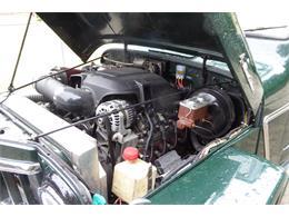 1962 Jeep Wagon (CC-1151811) for sale in Quartzsite, Arizona
