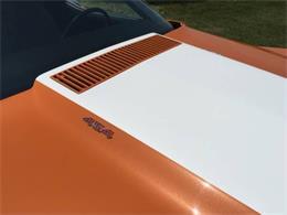 1973 Chevrolet Corvette (CC-1151918) for sale in Cadillac, Michigan