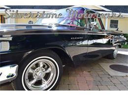 1960 Chevrolet El Camino (CC-1151944) for sale in North Andover, Massachusetts