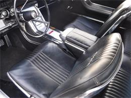 1964 Ford Thunderbird (CC-1152094) for sale in Milford, Ohio