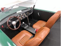1974 Jensen-Healey Convertible (CC-1152176) for sale in Morgantown, Pennsylvania