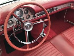 1957 Ford Thunderbird (CC-1152272) for sale in Henderson, Nevada