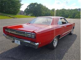 1968 Plymouth GTX (CC-1152314) for sale in Cookeville, Tennessee