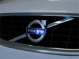 2011 Volvo C70 (CC-1152448) for sale in Hamburg, New York