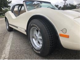 1976 Bradley GT (CC-1152451) for sale in Cadillac, Michigan