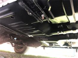 1968 Dodge Charger (CC-1152478) for sale in Cadillac, Michigan