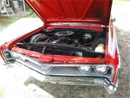 1966 Chrysler 300 (CC-1152495) for sale in Cadillac, Michigan