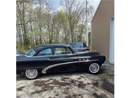 1953 Buick Special (CC-1152499) for sale in Cadillac, Michigan