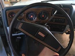 1974 GMC 2500 (CC-1152501) for sale in Cadillac, Michigan