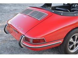 1968 Porsche 912 (CC-1152613) for sale in Lebanon, Tennessee
