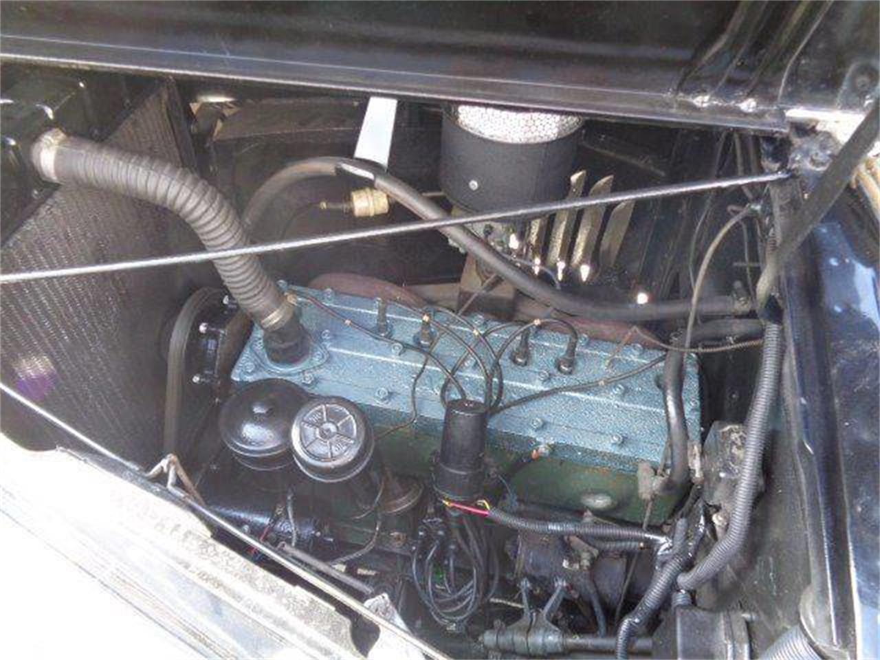 1941 Packard Clipper (CC-1152822) for sale in Staunton, Illinois
