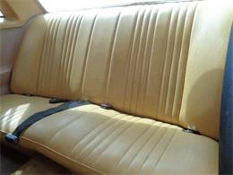 1979 Ford Granada (CC-1152824) for sale in Staunton, Illinois
