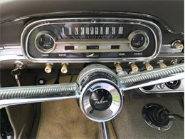 1963 Ford Falcon (CC-1152881) for sale in Fredericksburg, Texas