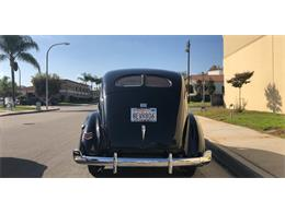 1940 Ford 2-Dr Sedan (CC-1152910) for sale in Brea, California