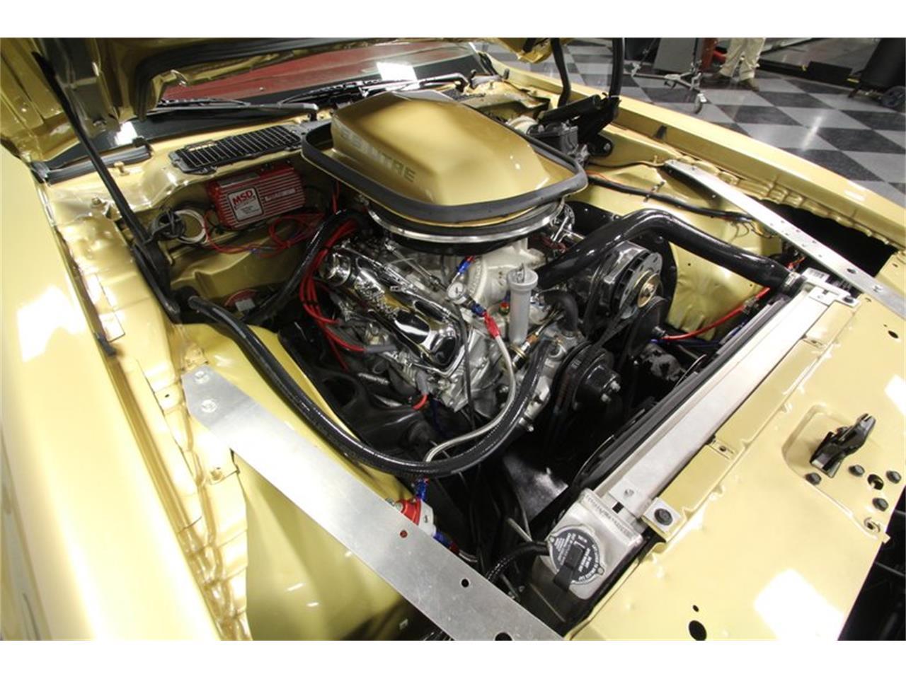 1979 Pontiac Firebird (CC-1153005) for sale in Concord, North Carolina