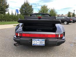 1989 Porsche 911 Turbo (CC-1153157) for sale in Miami Beach, Florida