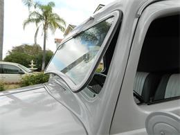 1936 Dodge Pickup (CC-1153176) for sale in Orange, California