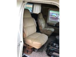 1979 Dodge Recreational Vehicle (CC-1153775) for sale in Shenandoah, Iowa