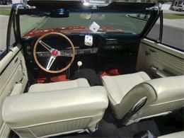 1965 Pontiac GTO (CC-1154578) for sale in Portland, Oregon