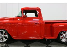 1957 Chevrolet 3100 (CC-1154636) for sale in Ft Worth, Texas