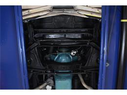 1960 Pontiac Bonneville (CC-1154648) for sale in Kentwood, Michigan