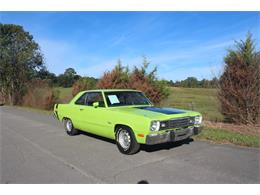 1974 Plymouth Valiant (CC-1154773) for sale in Lenoir City, Tennessee