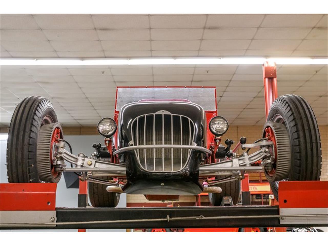 1923 Ford Roadster (CC-1155139) for sale in Concord, North Carolina