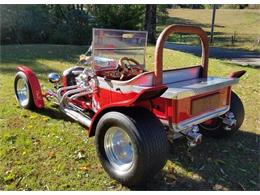 1923 Ford T Bucket (CC-1155530) for sale in Norman, Indiana