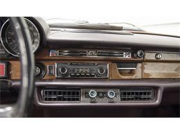 1972 Mercedes-Benz 280SEL (CC-1155551) for sale in Tacoma, Washington