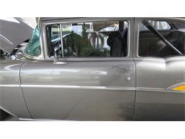 1957 Chevrolet Bel Air (CC-1155634) for sale in Santa Ana, California