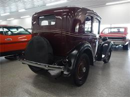 1934 American Bantam Automobile (CC-1150567) for sale in Celina, Ohio